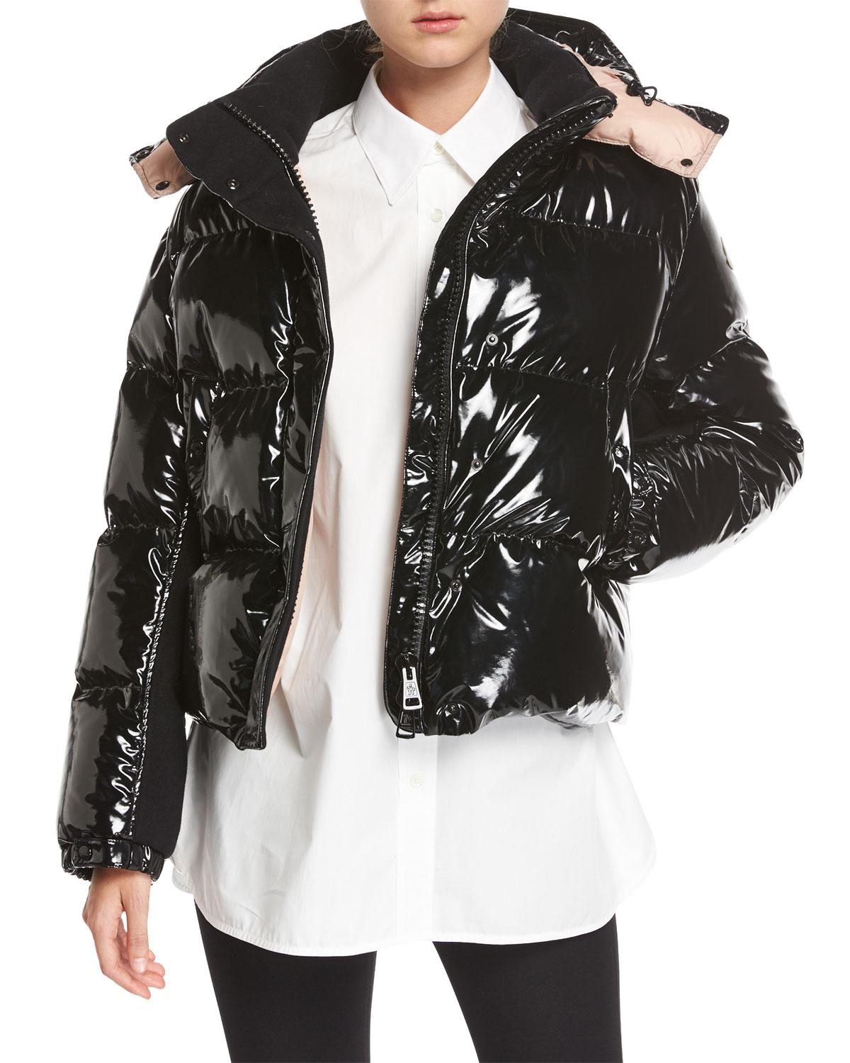 where to buy moncler jacket lyst up a3d16 ed813