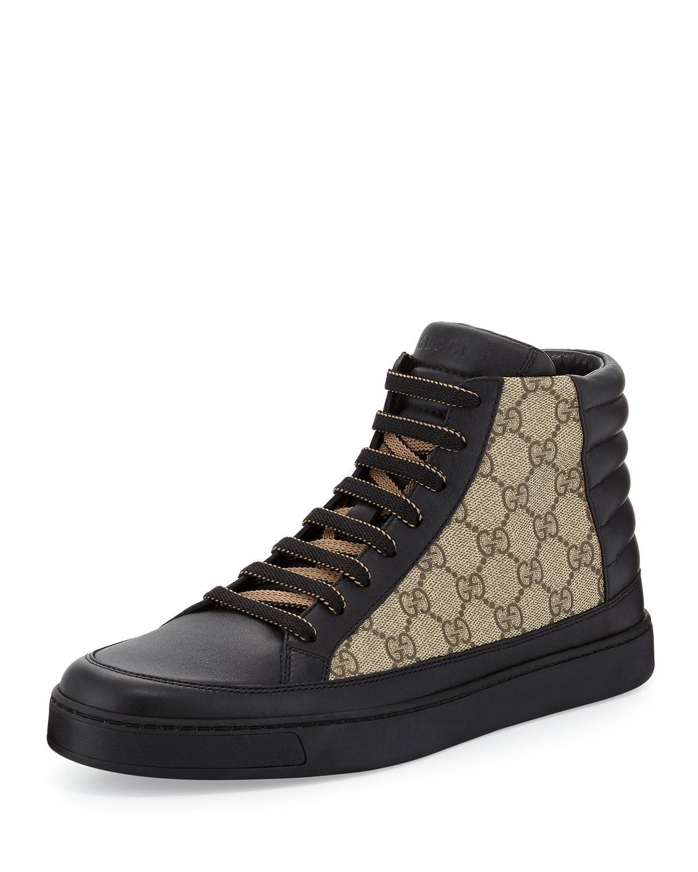 Simone Rocha Shoes Lace Up Beige