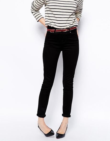 Brilliant Tall Women39s Clothing  Women39s Tall Pants  NYampCO
