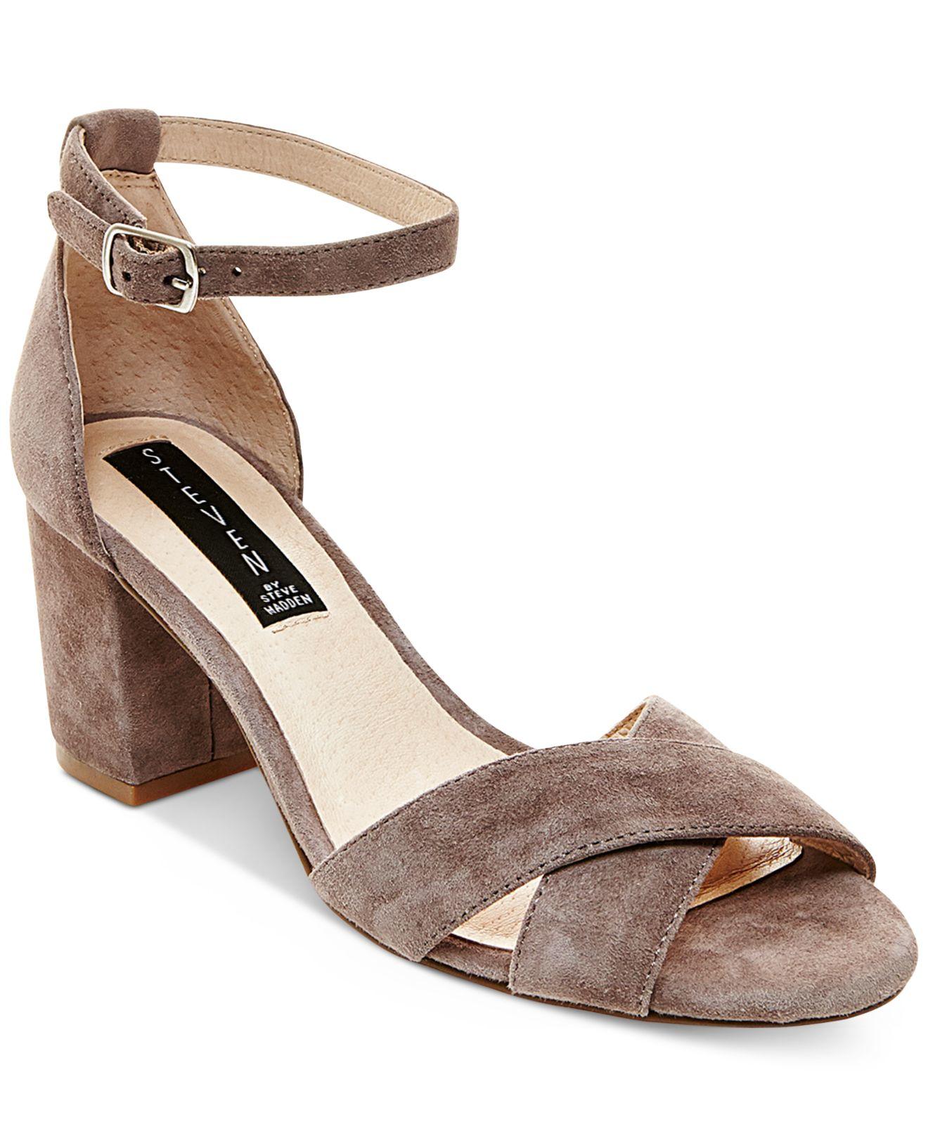 Maliparmi Shoes Uk