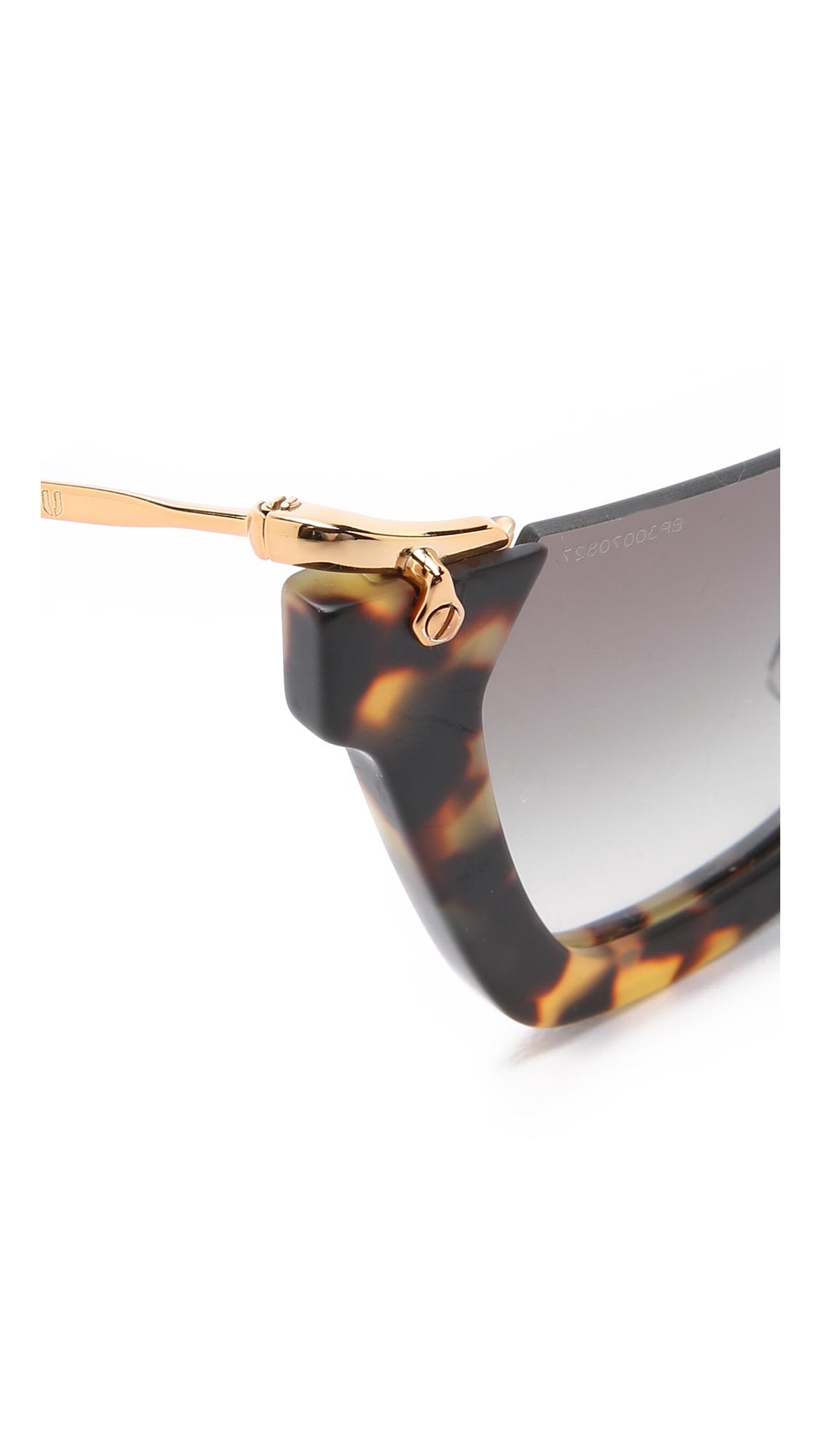 8586f3636dc Miu Miu Sunglasses Customer Service