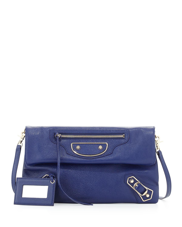 Image Result For Designer Clutch Bags