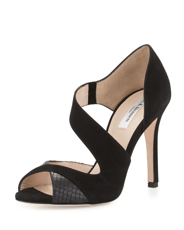 Lk Bennett Sales Shoes