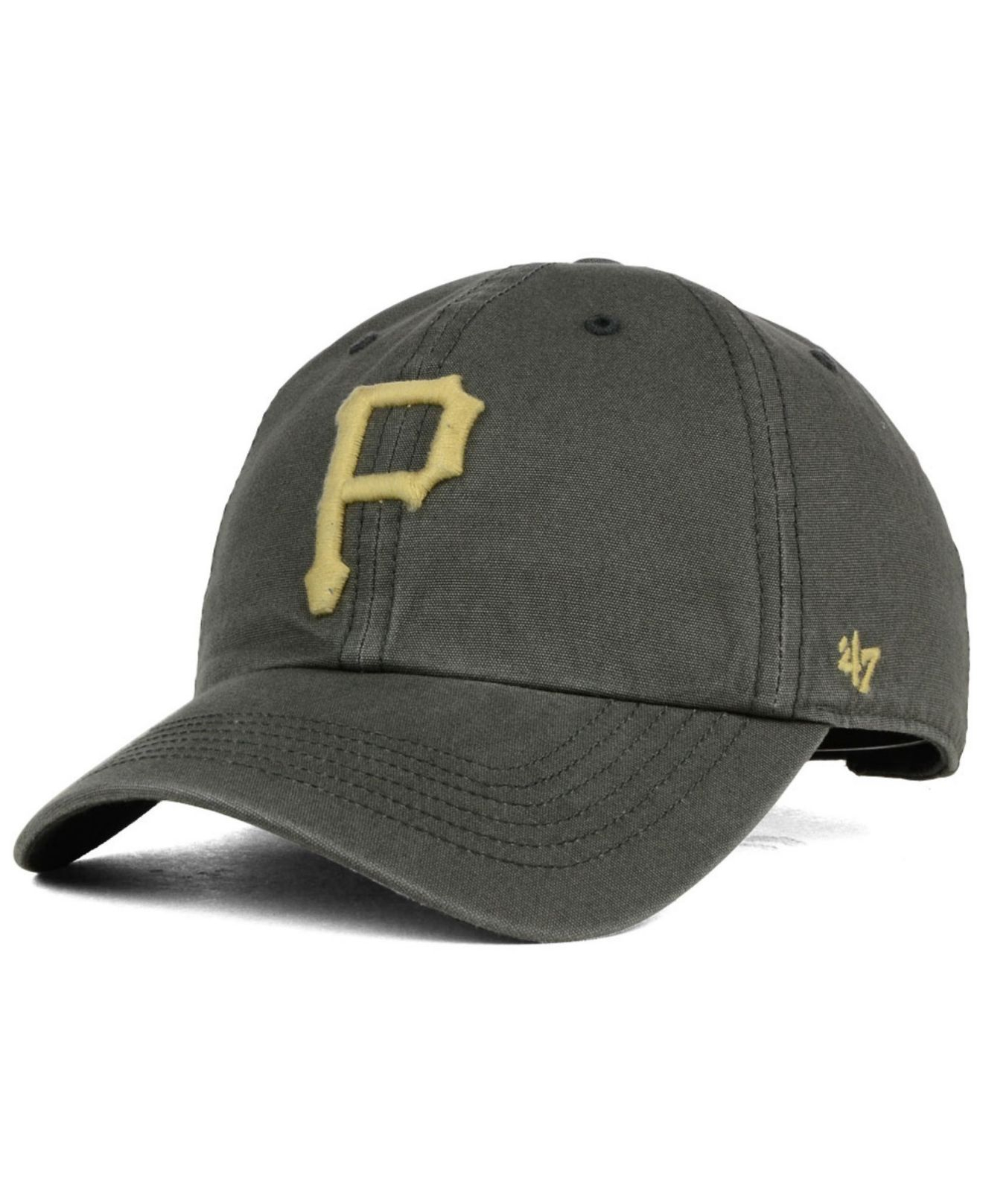 best service 2191a bfe74 store pittsburgh pirates hat 47 prices 44412 1dde9