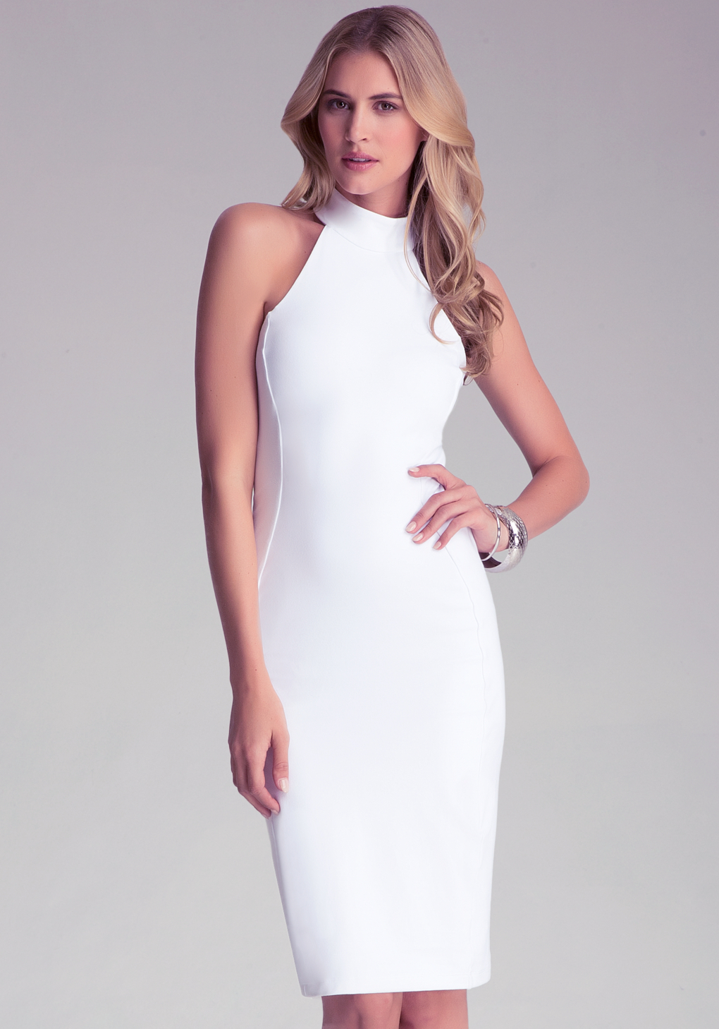 Gallery Women S White Tail Dresses