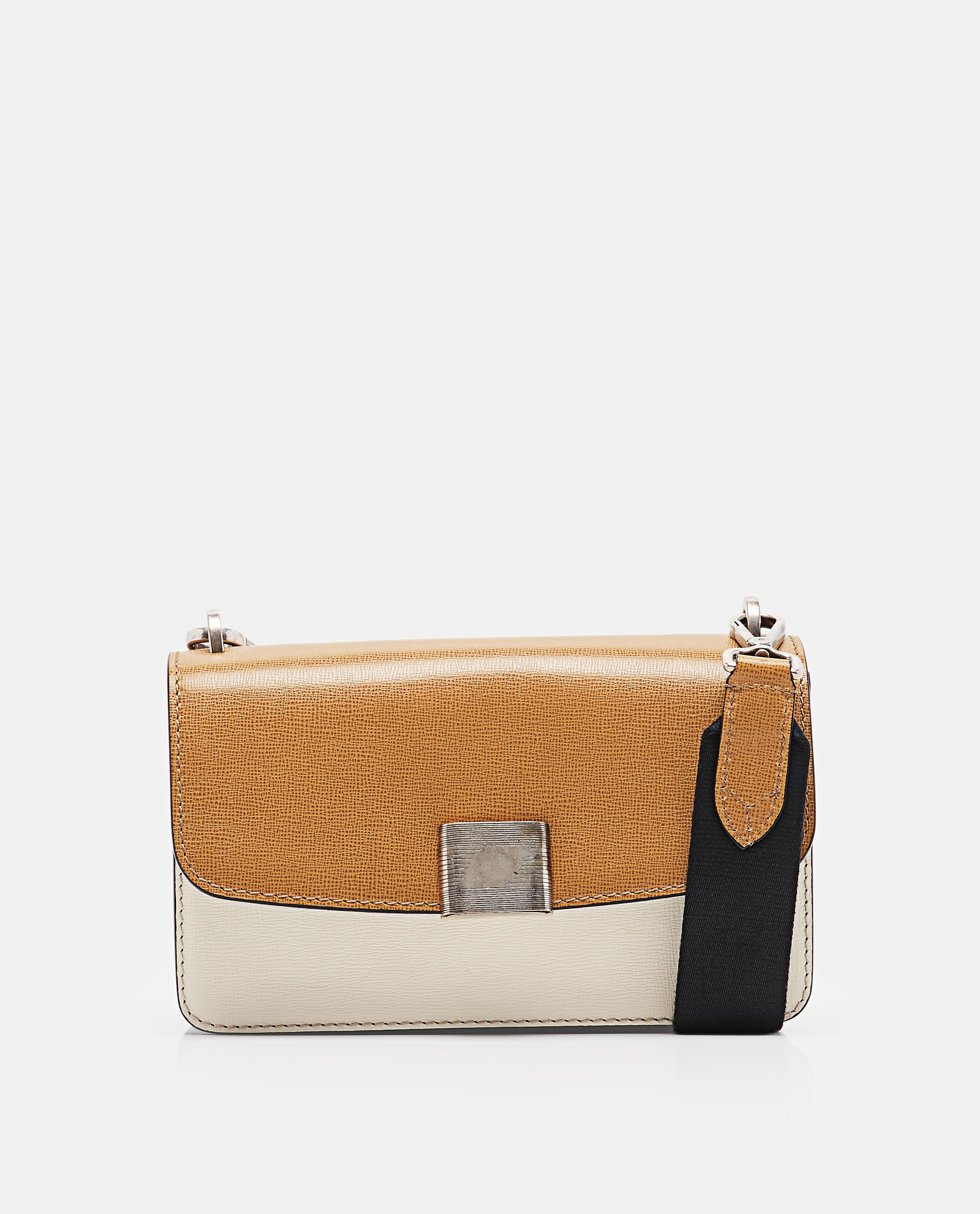 72ad69bf9c Lyst - Golden Goose Deluxe Brand Valentina Mini Handbags in Brown