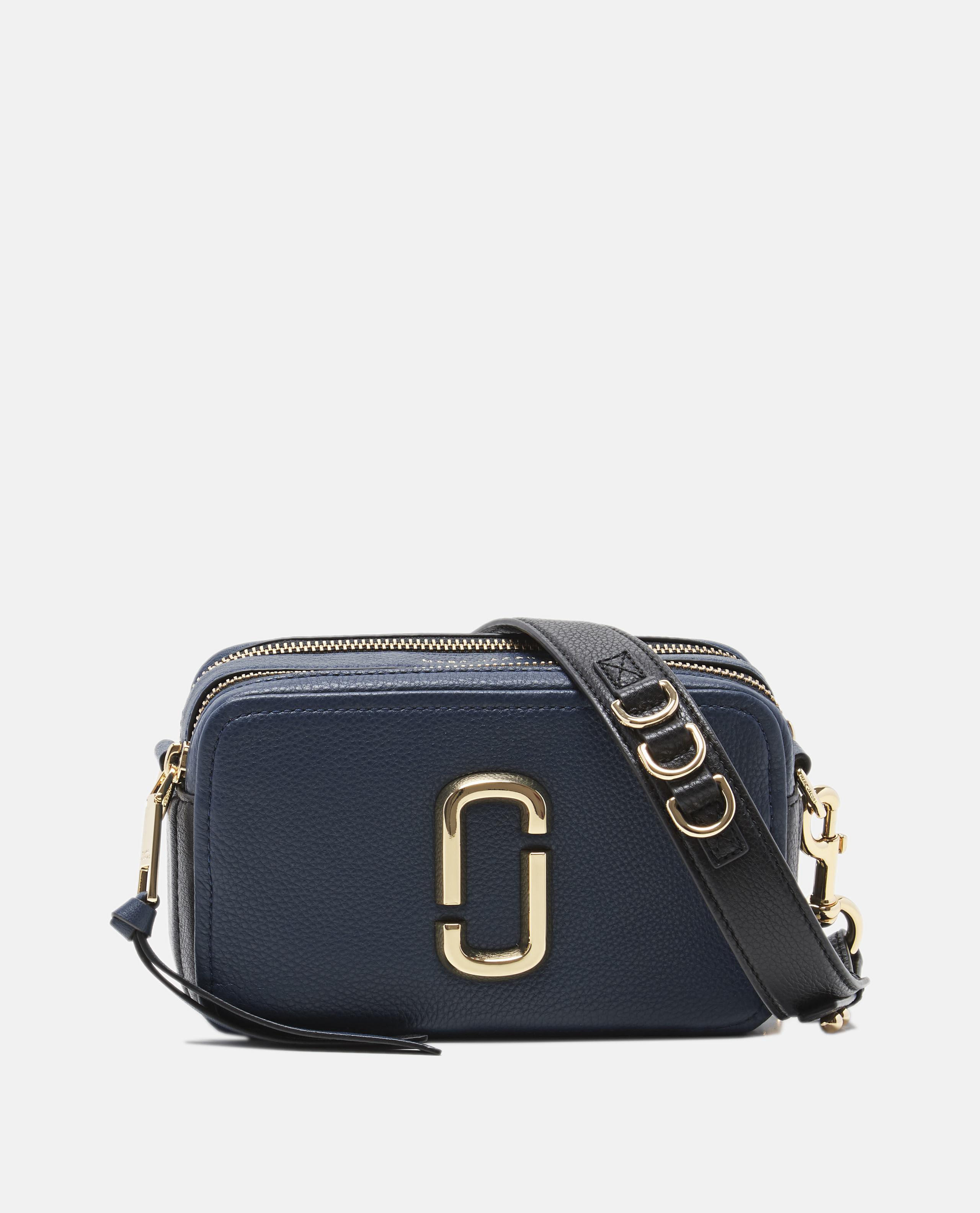 cdb08e3c3719 marc-jacobs-DARK-SLATE-BLUE-The-Softshot-21.jpeg