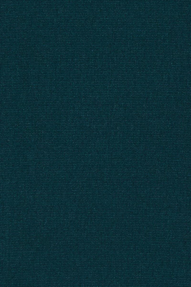 10e143cf93c7c Seafolly - Aralia Standard Hipster Bikini Bottom - Emerald Green - Lyst.  View fullscreen