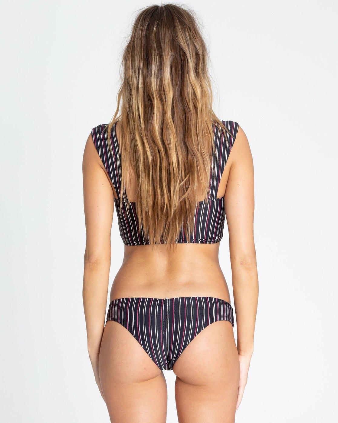31941c9976 Lyst - Billabong Mellow Luv Hawaii Lo Bikini Bottom