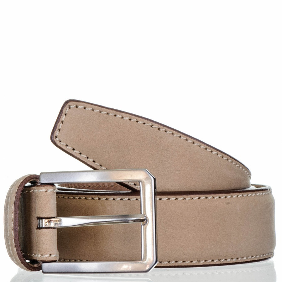 Free shipping and returns on Women's Beige Belts at vip7fps.tk
