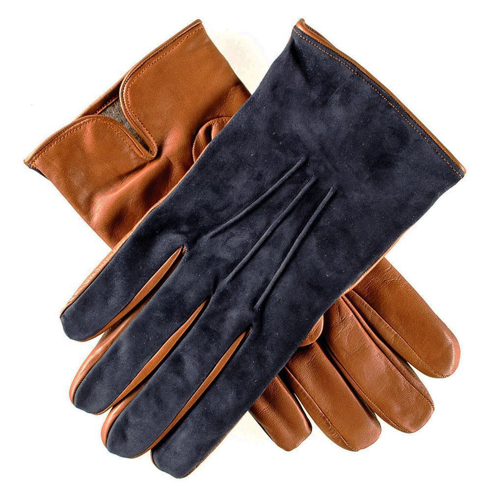 Welcome to Chester Jefferies, we are a small family run business in the Heart of the West Country. Our extensive range of leather gloves covers everything from driving to flying, casual wear to weddin.