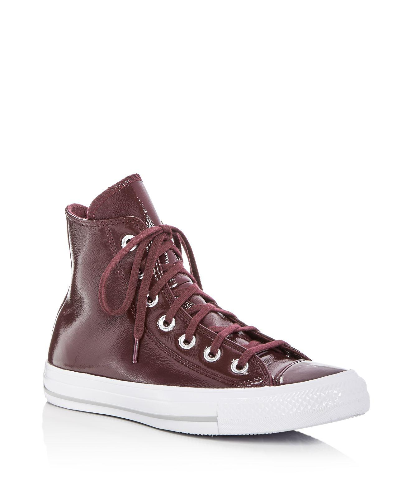 fac60020cf7f Gallery. Previously sold at  Bloomingdale s · Women s Converse Chuck Taylor  ...