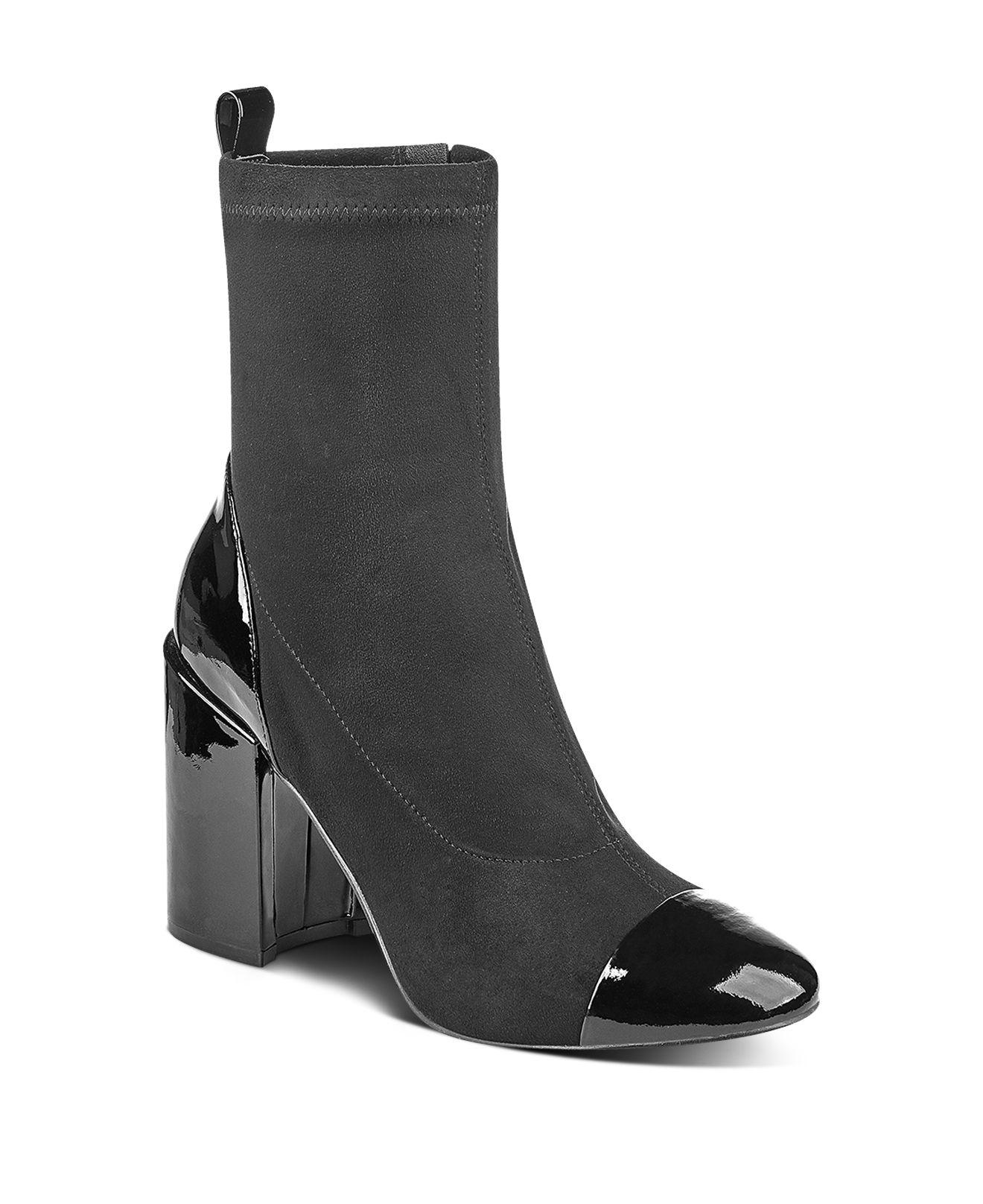 Bloomingdales Women S Shoes Everlane