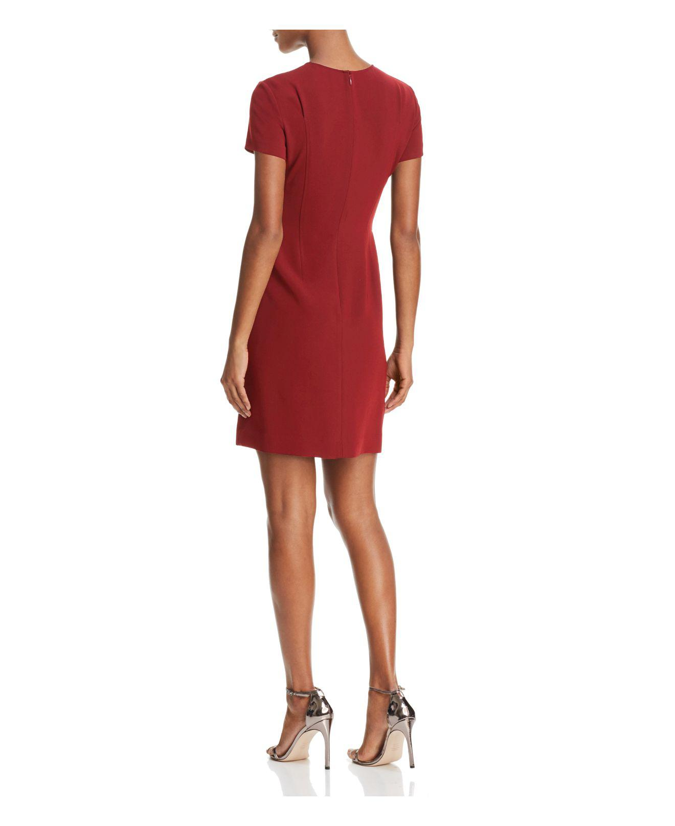 079e9e9df22 Gallery. Previously sold at  Bloomingdale s · Women s T Shirt Dresses