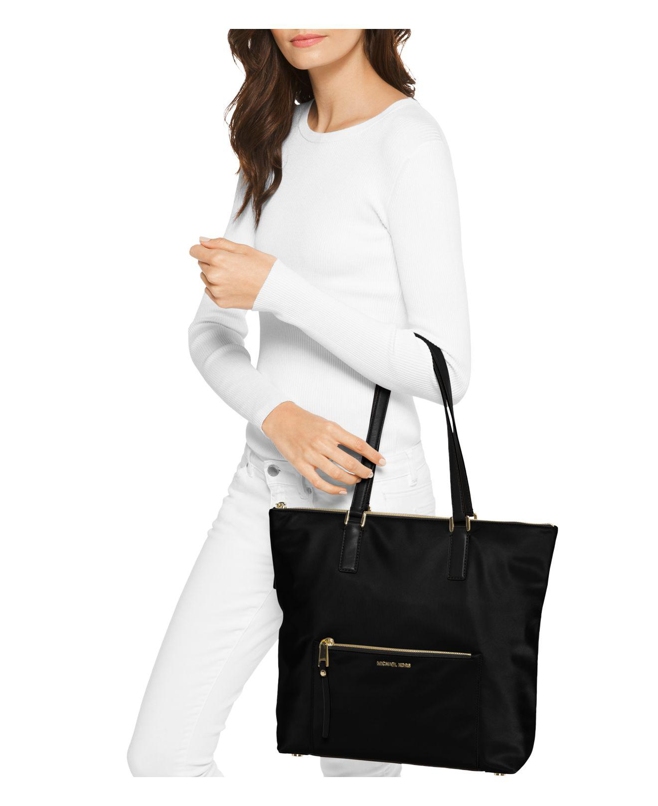 331e8916209224 Gallery. Previously sold at: Bloomingdale's · Women's Celine Edge Bag  Women's Michael Kors ...