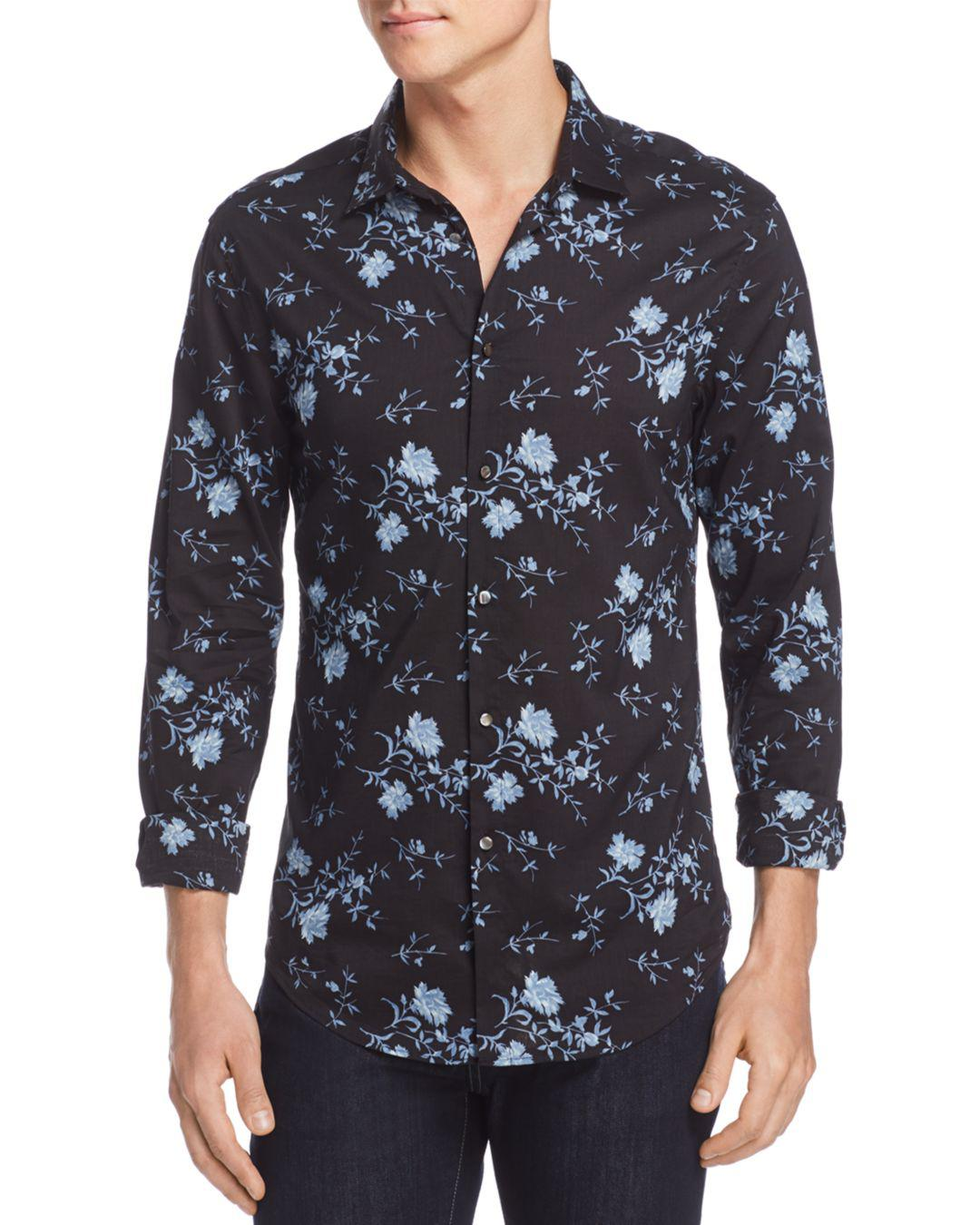 a0f9e2139 Mens Long Sleeve T Shirts 2019 | Greek T Shirt - Part 814