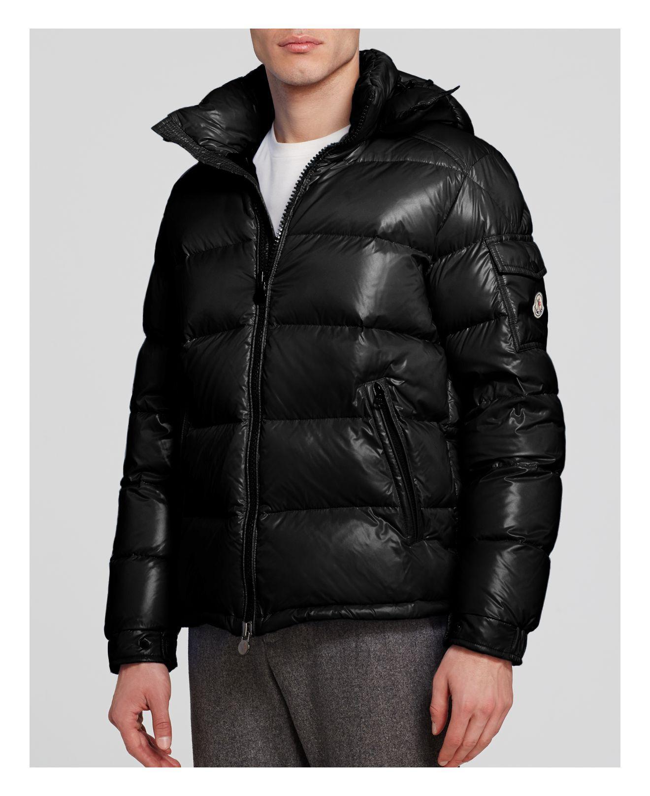 2a81a0b93 real moncler maya down puffer jacket vest 96647 6e731