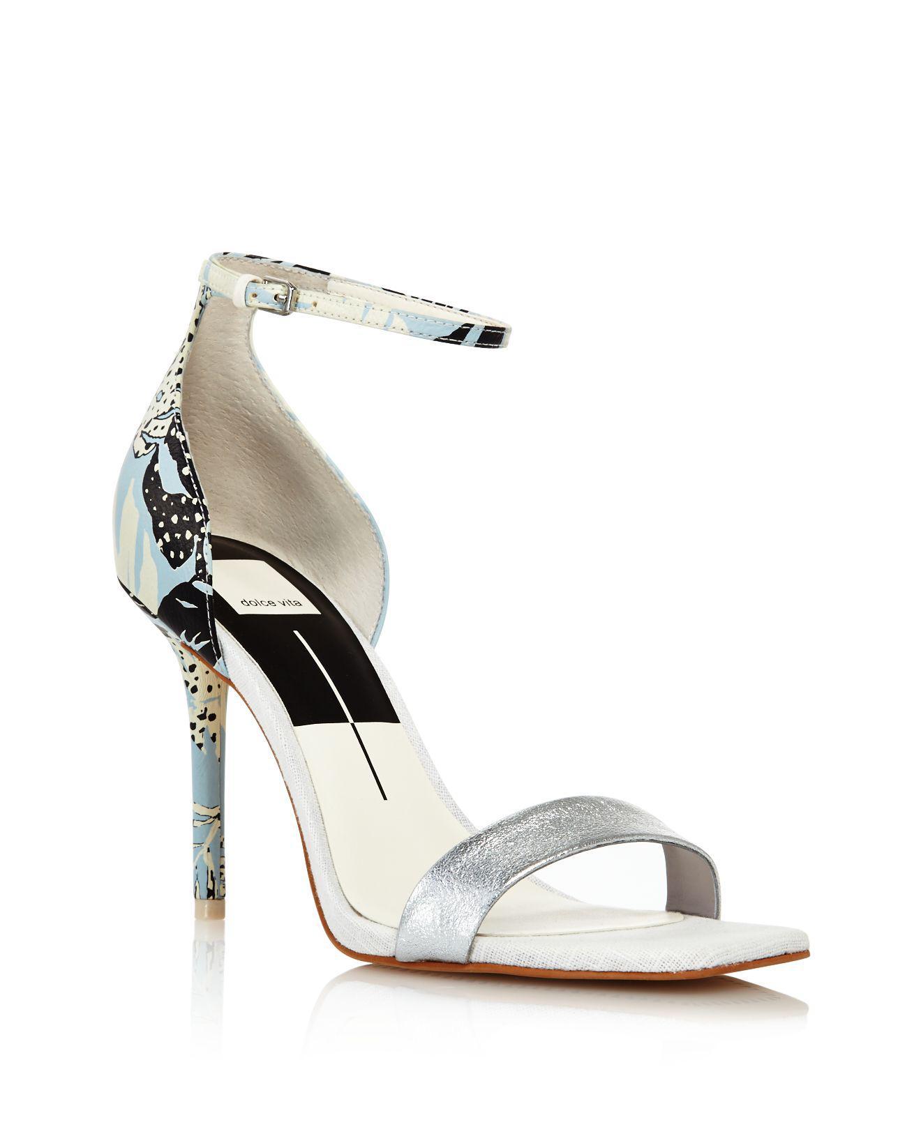 Dolce Vita Shoes Uk
