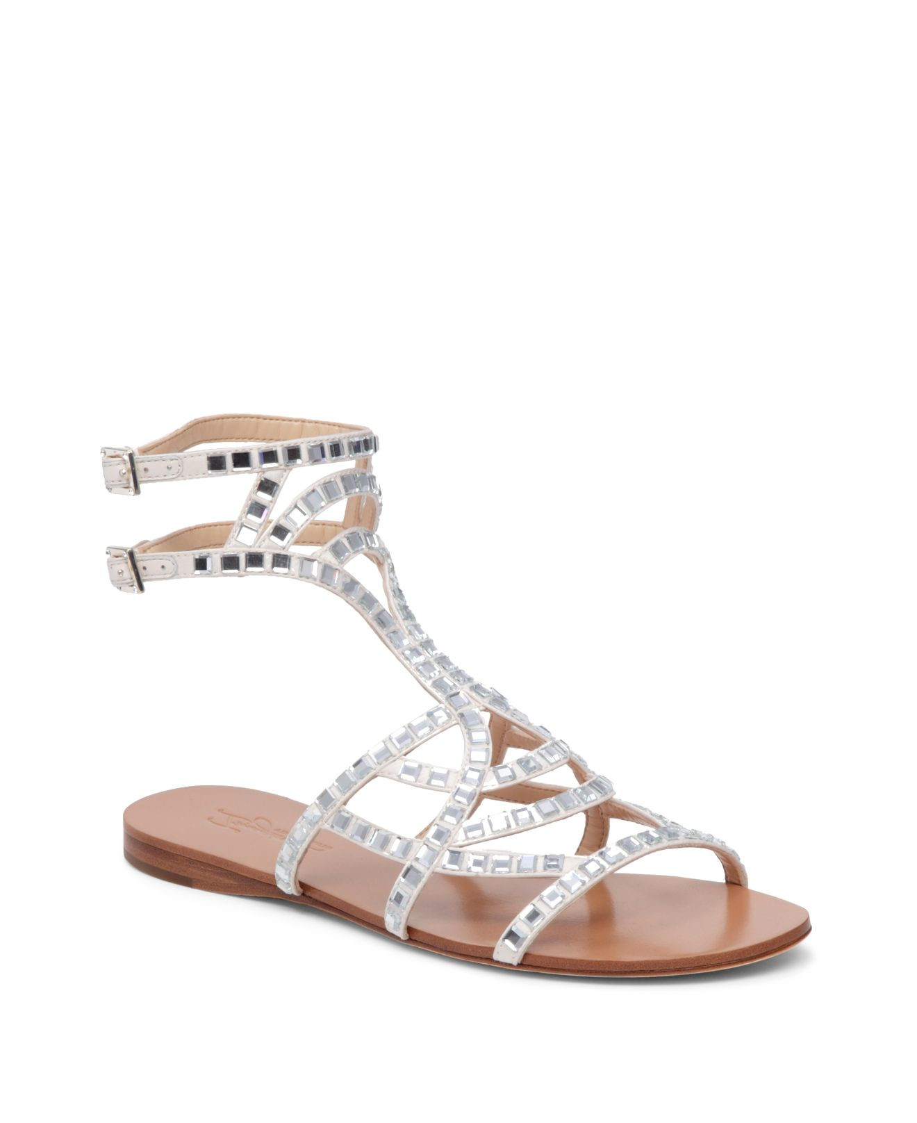 Imagine By Vince Camuto Women S Shoes