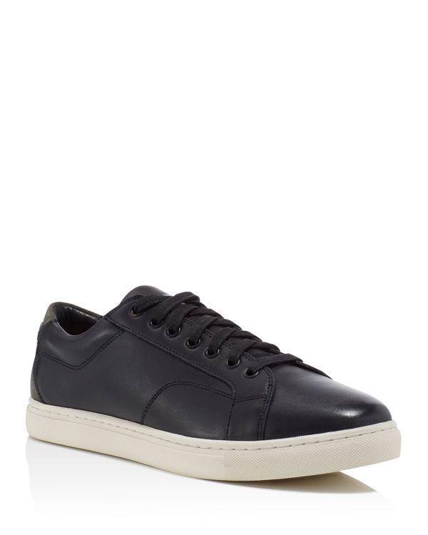 Bloomingdales Black Womens Shoes