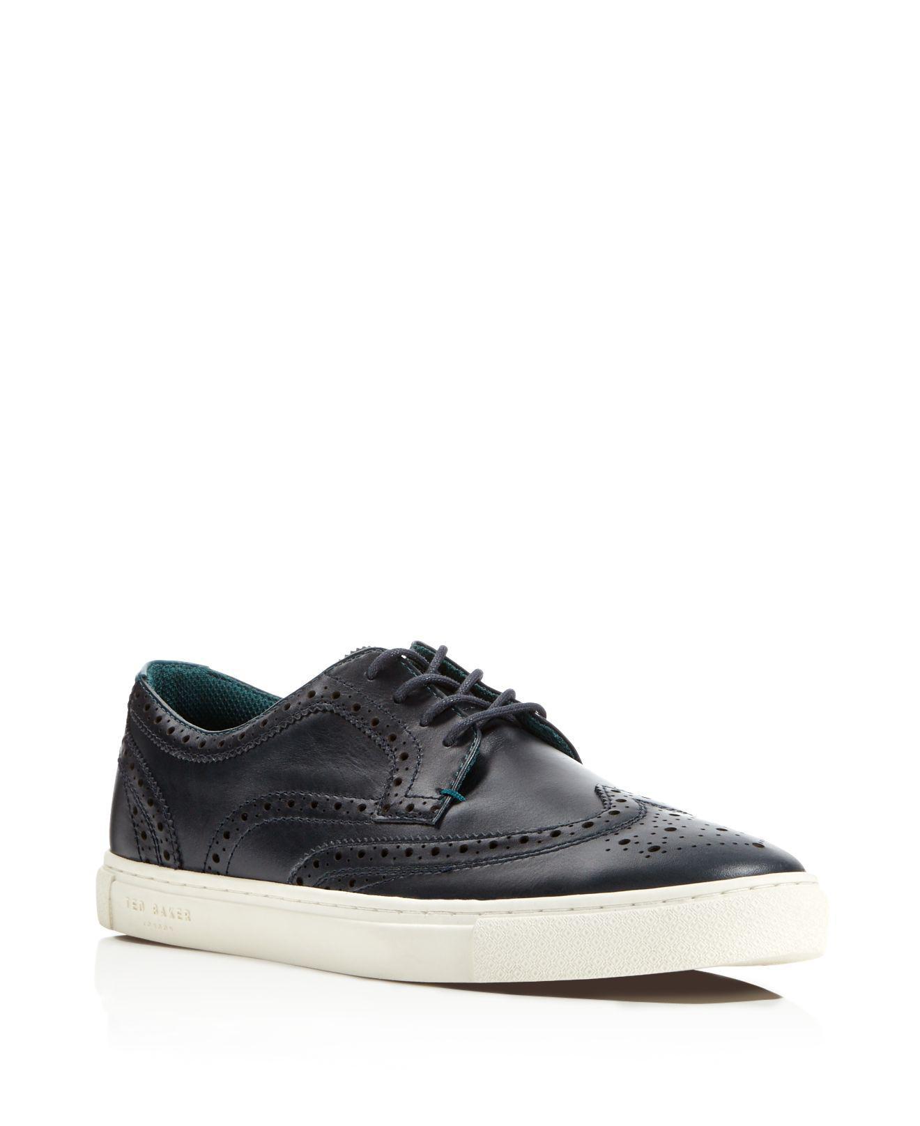 Ted Baker Rachet Sneakers
