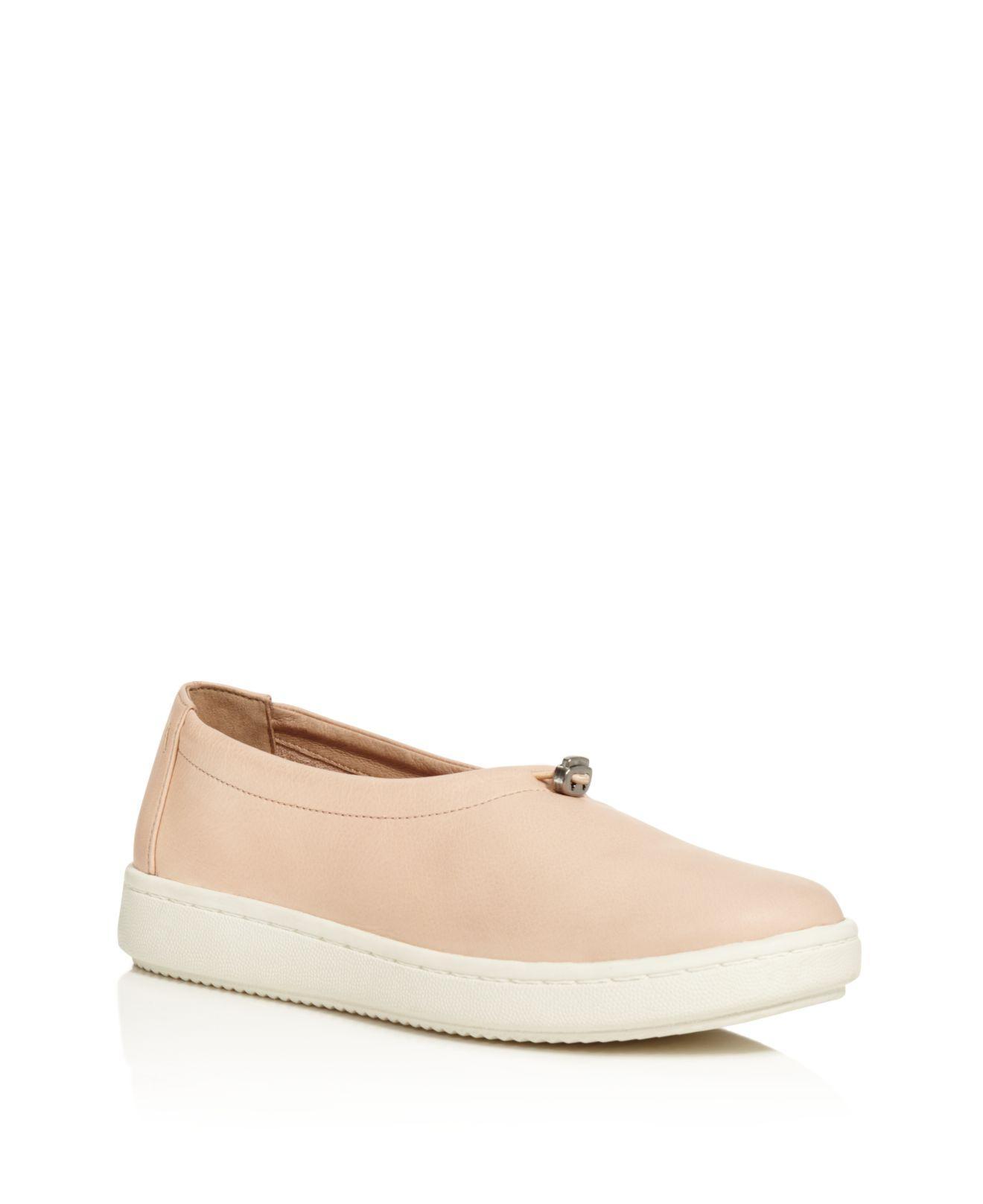 Bloomingdales Shoes Women