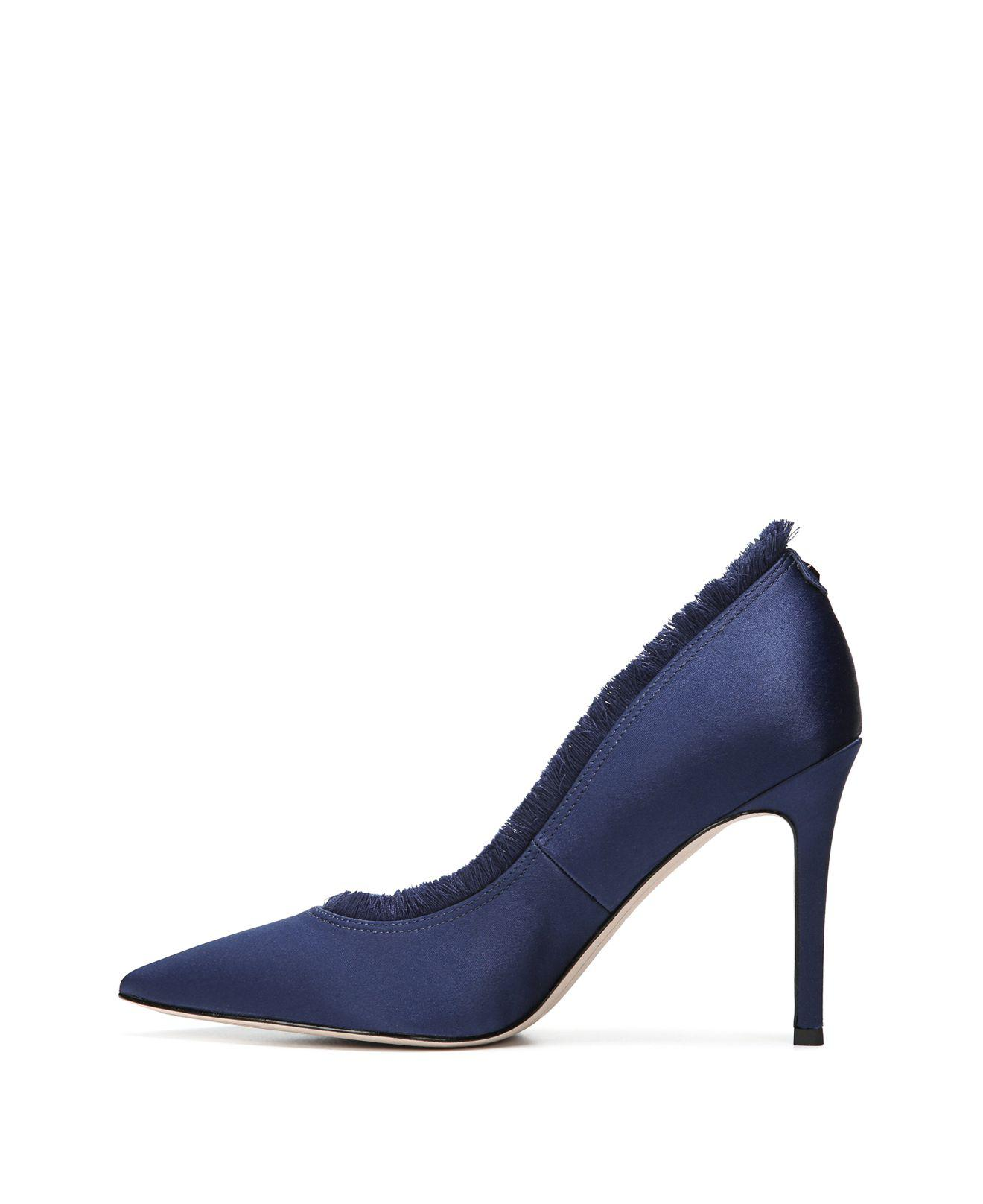 2c72e178f Gallery. Previously sold at  Bloomingdale s · Women s Pointed Toe Pumps ...
