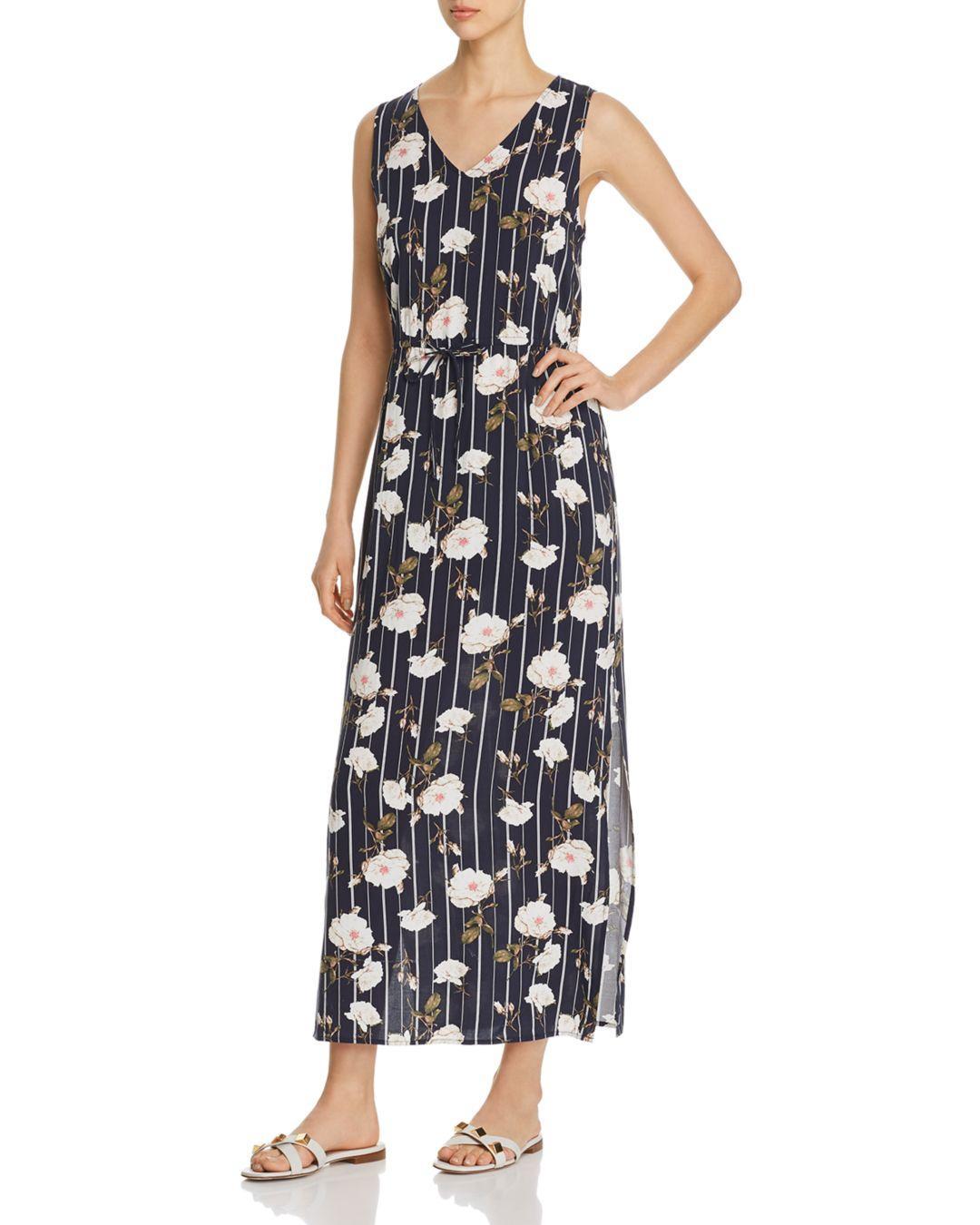 6a292a639e Vero Moda. Women s Floral Maxi Dress