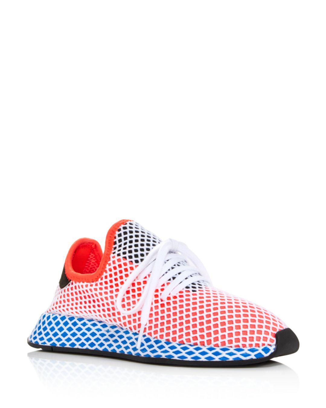 563ff6937b1e adidas trainers for womens net