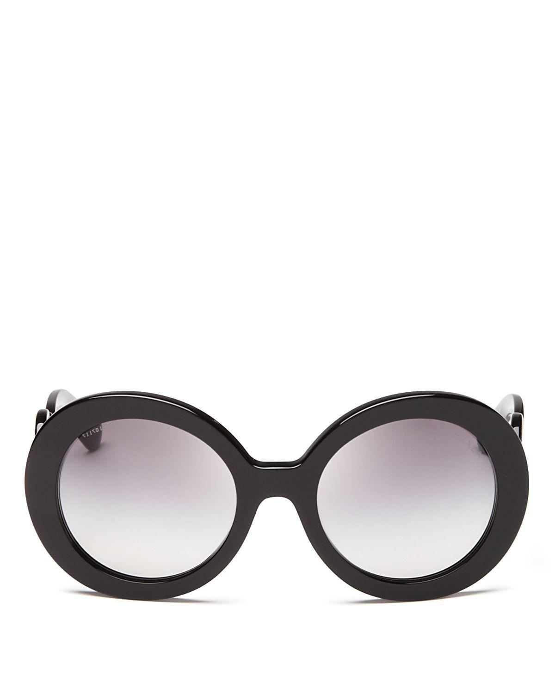 Prada Baroque Square Sunglasses Replica   David Simchi-Levi 5b1edb7254