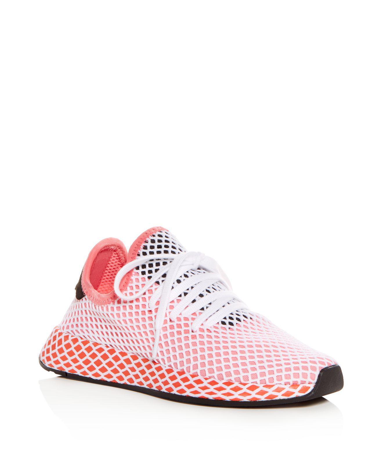 يدير تذبذب تجاهل adidas grey net shoes