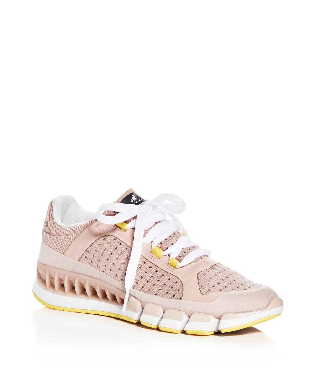 Running Shoes At Tj Maxx