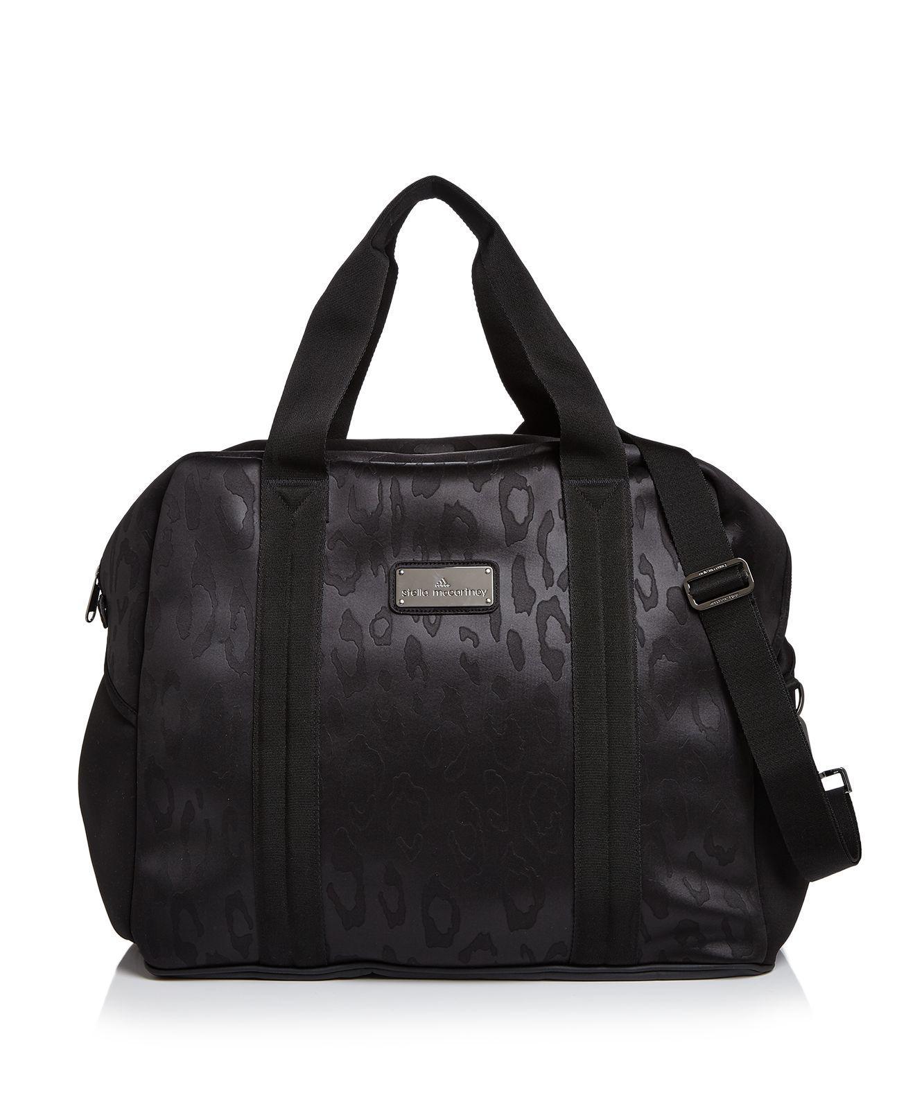 4f0341fc8dd0 Where To Buy Big Gym Bags