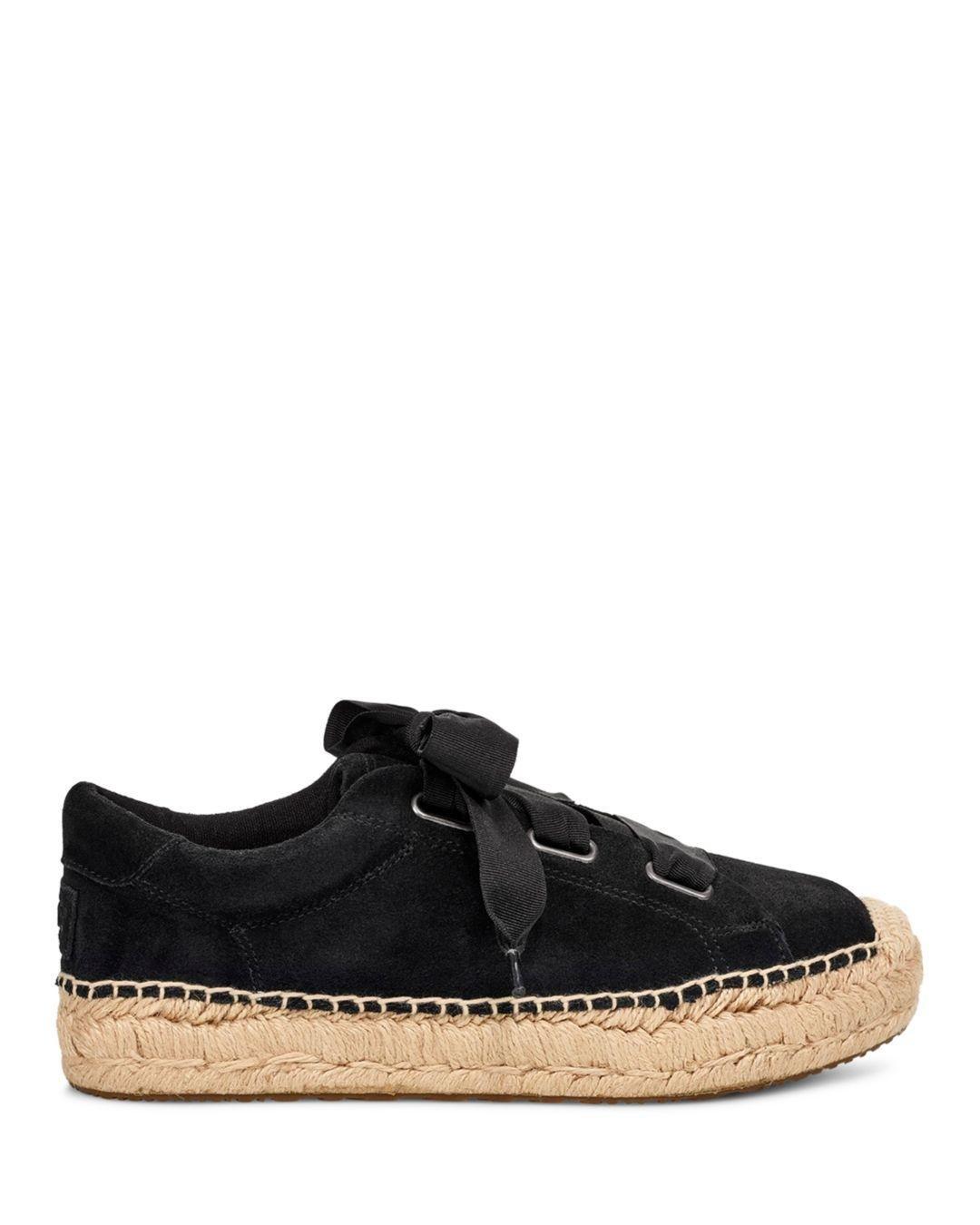 6c0c1aaa63aa ugg-Black-Womens-Brianna-Suede-Espadrille-Sneakers.jpeg