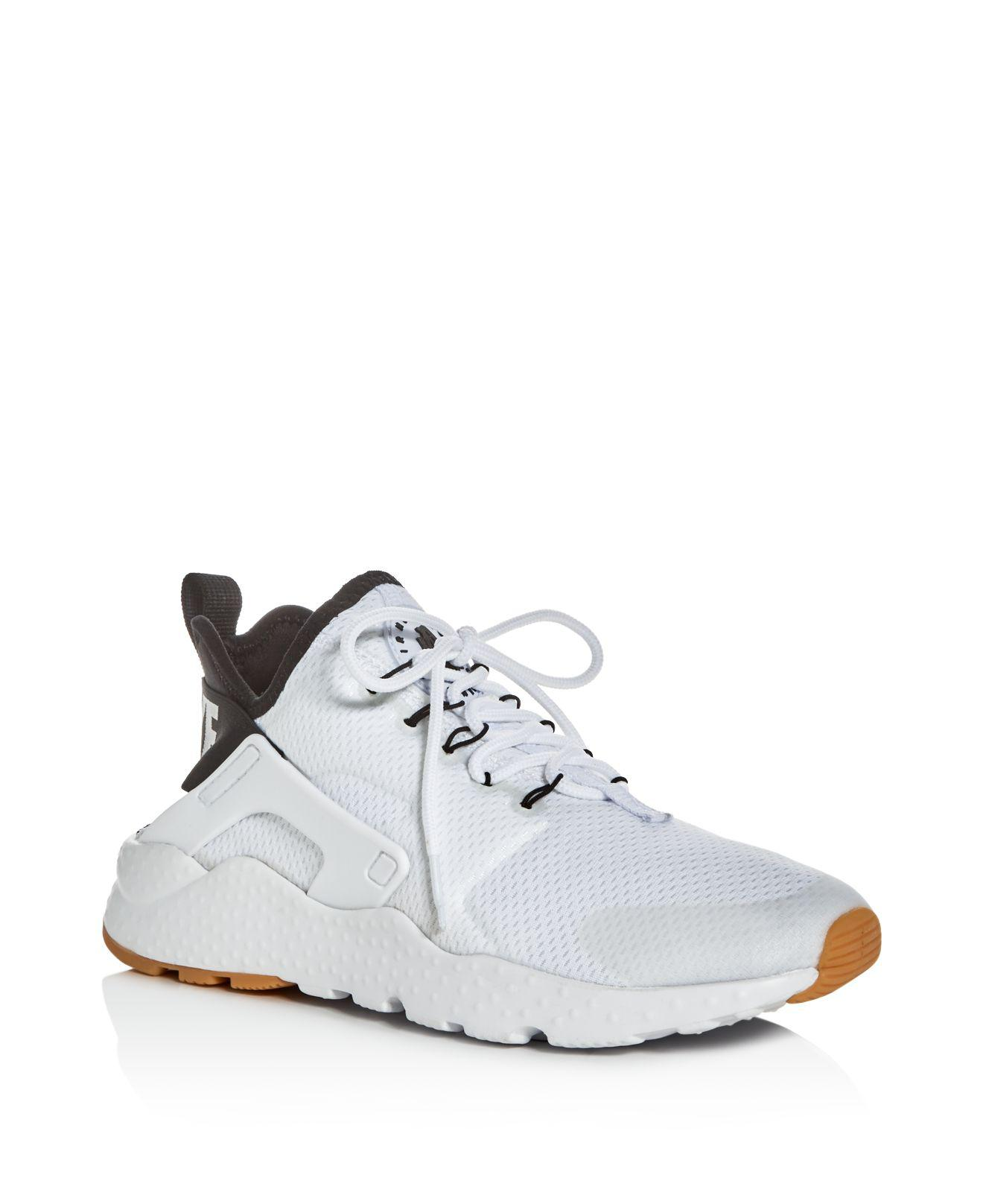 bf7160a61d9d0 Gallery. Previously sold at  Bloomingdale s · Women s Nike Air Huarache ...
