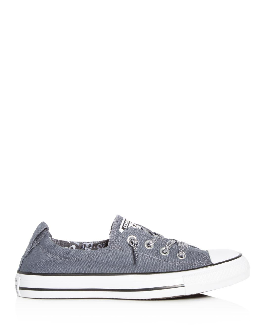 638991d8e53b81 Gallery. Previously sold at  Bloomingdale s · Women s Converse Chuck Taylor  ...