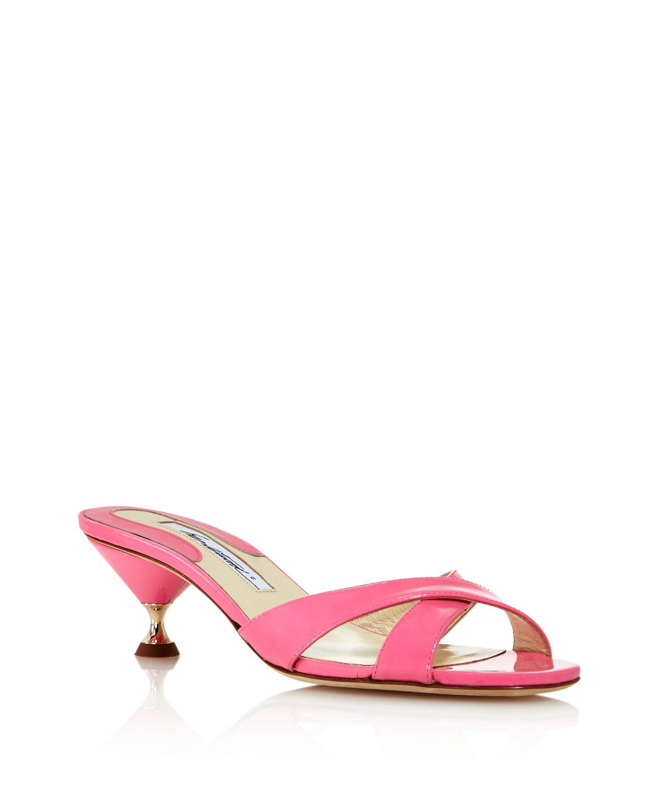 Kitten Heel Shoes Sale