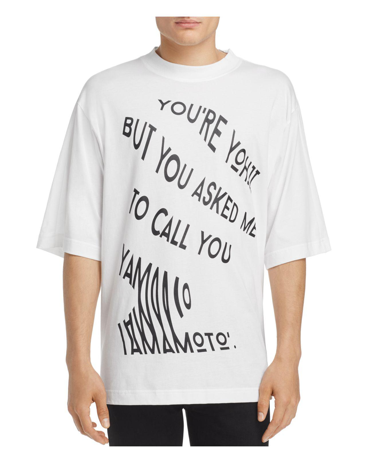 826525403 Gallery. Previously sold at: Bloomingdale's · Men's Distressed T Shirts ...