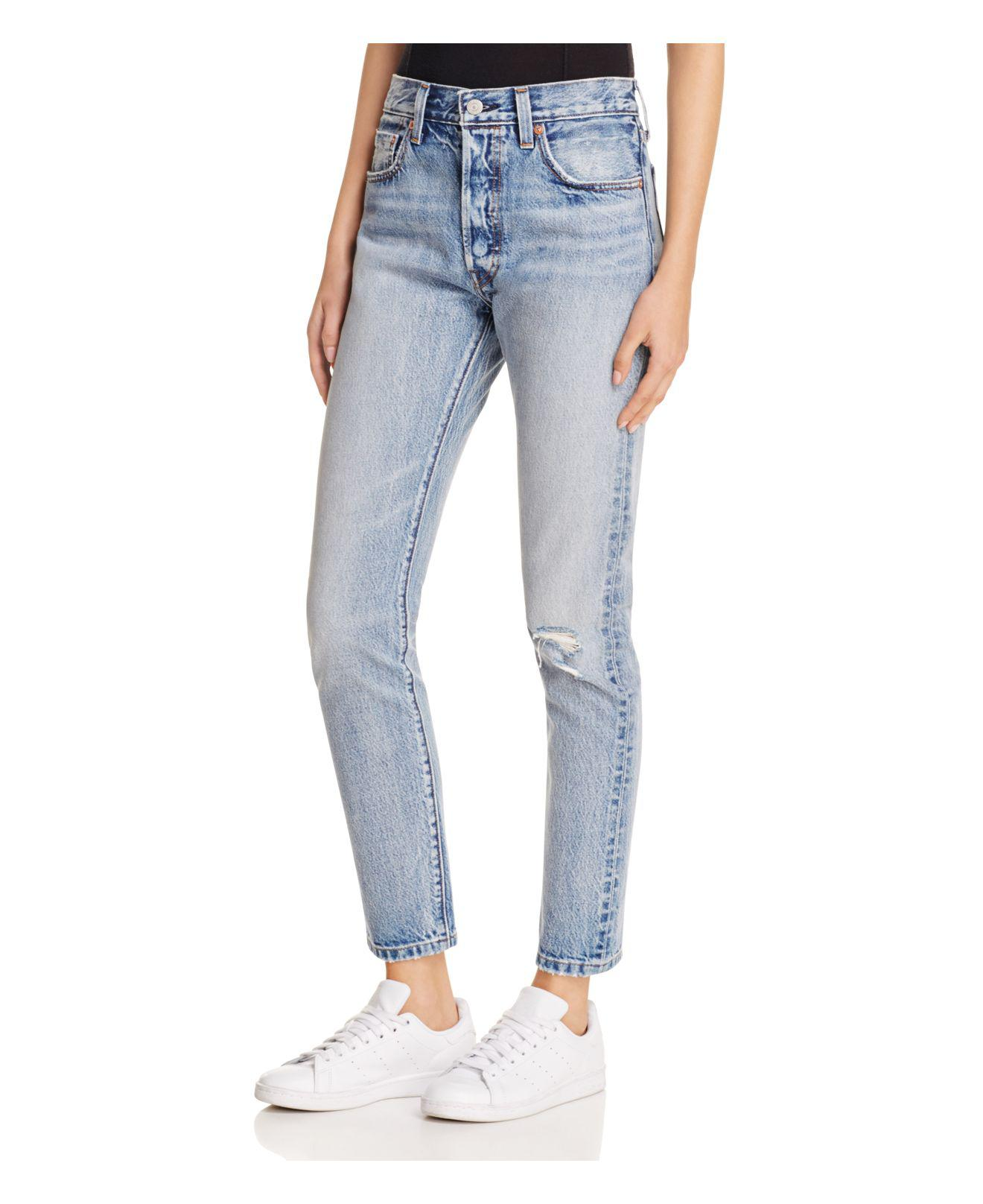 Sale - Colin Jeans - Levis Levi's Quality Free Shipping Low Price E5V2W1n4Vd