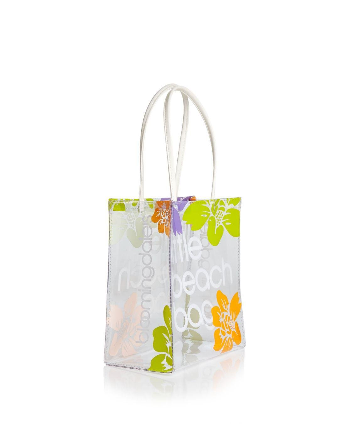 1bf54d702022 Gallery. Previously sold at  Bloomingdale s · Women s Beach Bags ...