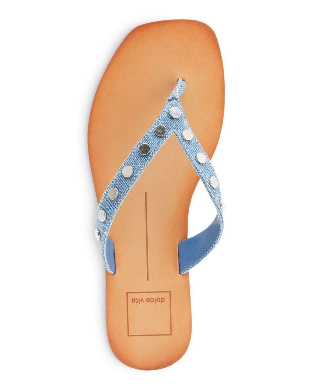4ae94bb0f04b1 Gallery. Previously sold at  Bloomingdale s · Women s Ancient Greek Sandals  ...
