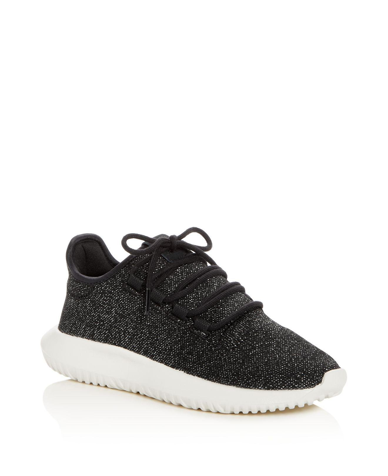 Adidas Tubular Shadow Damen Grau