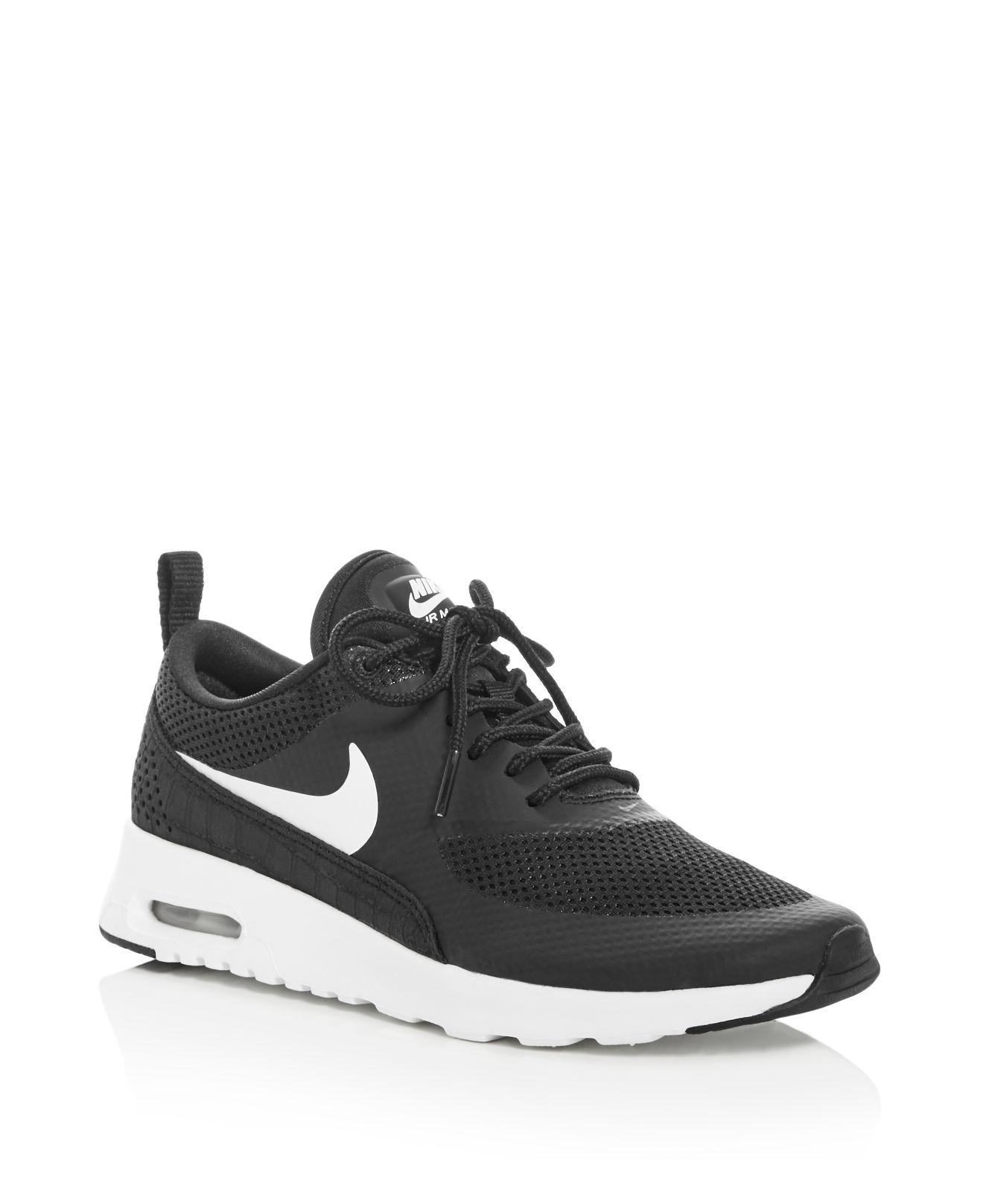 quality design 2fdaf 47226 Gallery. Previously sold at  Bloomingdale s · Women s Nike Air Max ...