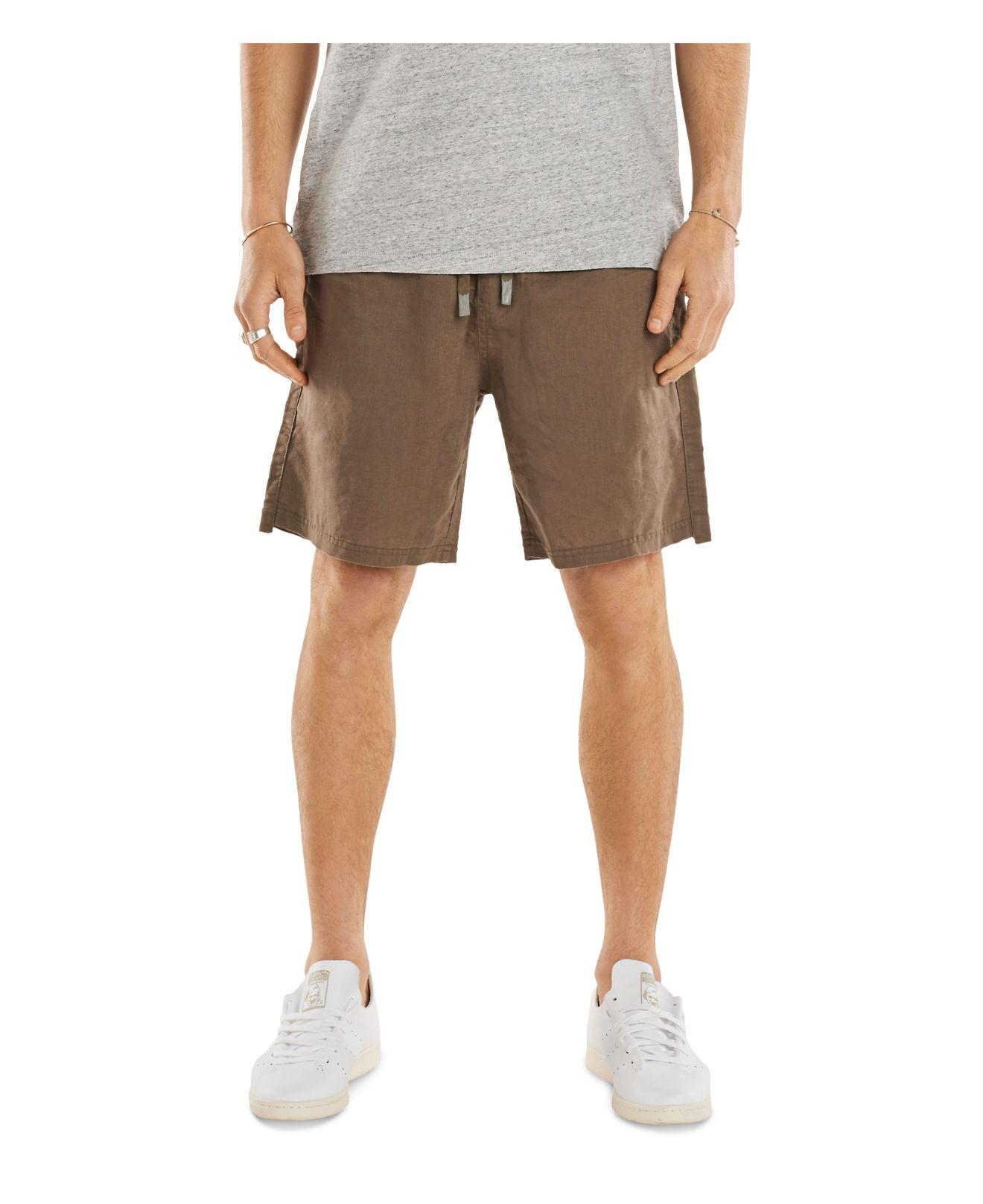 Shop Orlebar Brown men's designer swim shorts online. Holiday clothes you can wear every day. Designed in London, made in Europe, worn across the World. Orlebar Brown.