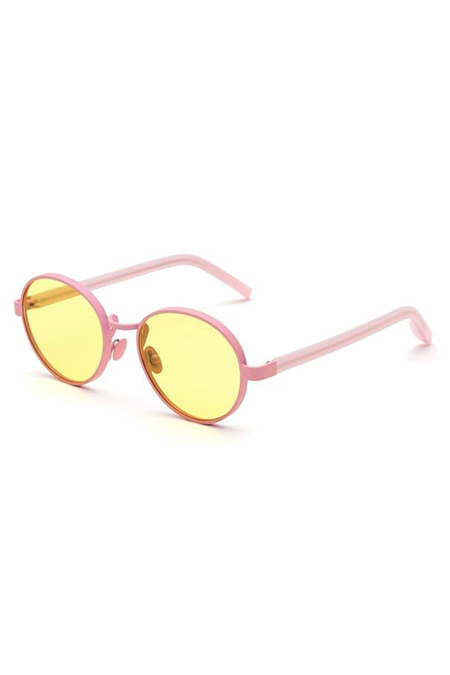Pink Super Pink Retrosuperfuture Lyst Retrosuperfuture Lyst Retrosuperfuture Ginza Pink Ginza Ginza Super Retrosuperfuture Lyst Super PqxAz7fS
