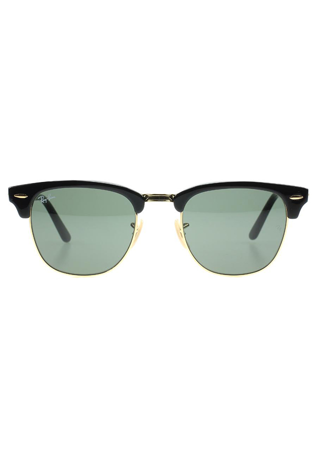 Ray Ban Half Frame Sunglasses 2017 « One More Soul