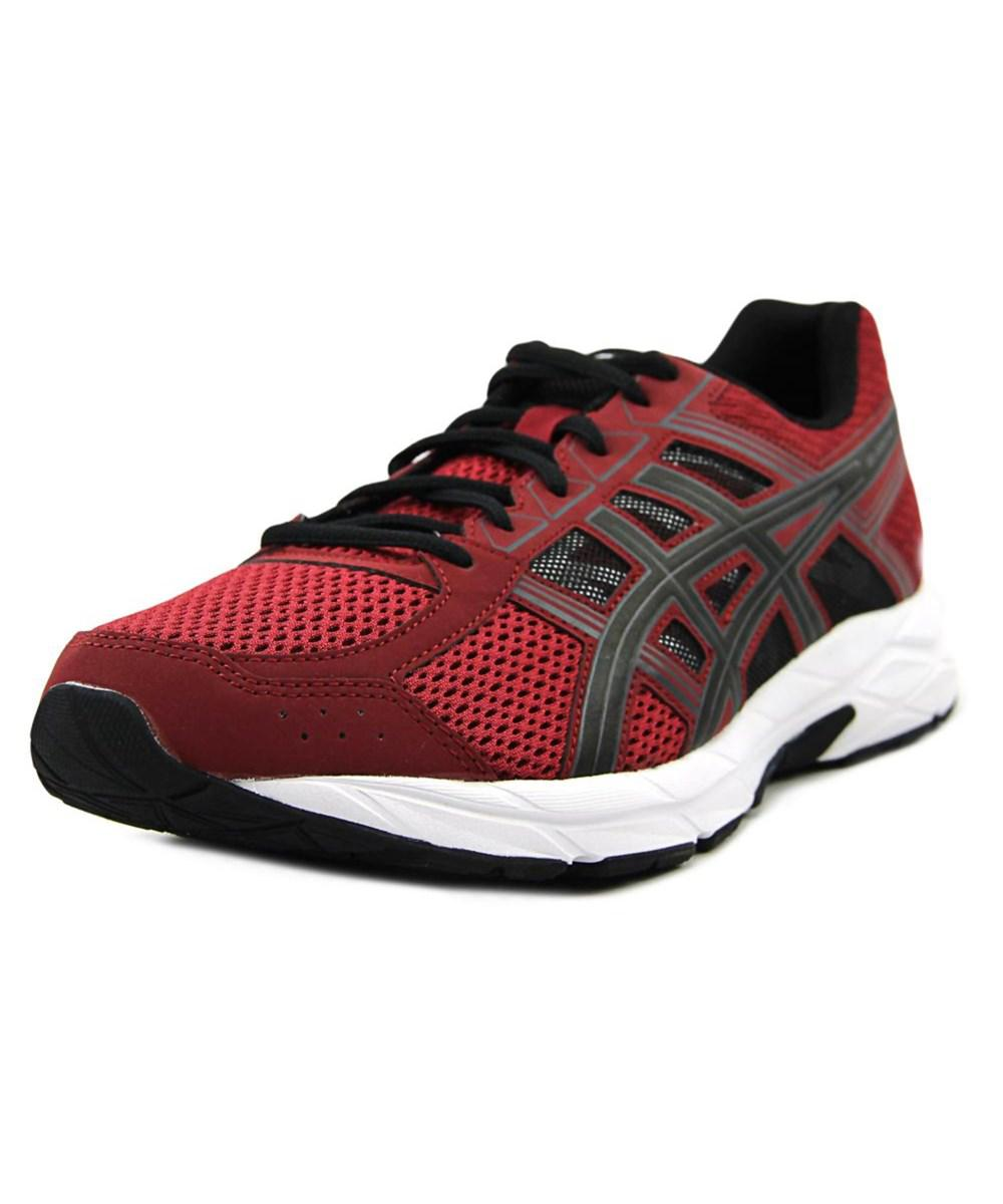 Red Running Shoes Canada