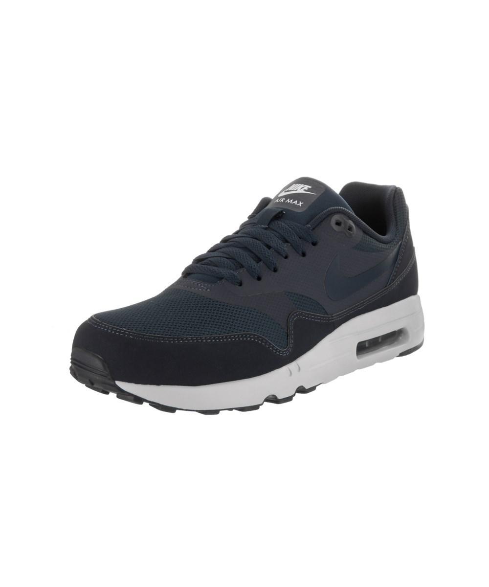 Lyst Nike Men's Air Max 1 Ultra 2.0 Essential Running Shoe