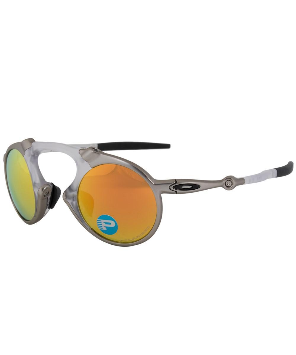 0533e23bea1 norway oakley sport sunglasses white frame purple iridium lens 09341 6149c
