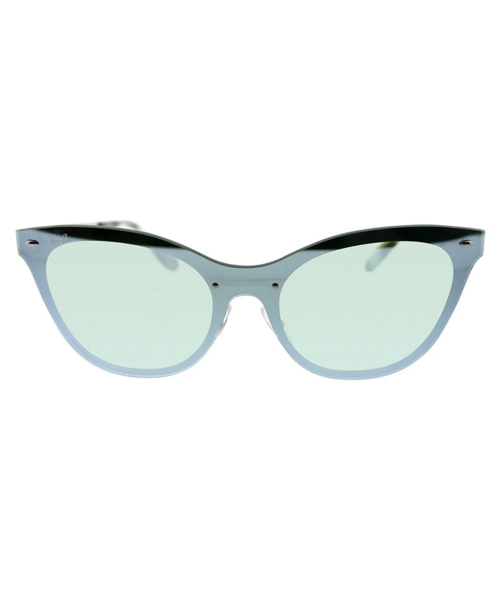 5151a97d0a Lyst - Ray-Ban Unisex Rb3580 43mm Sunglasses